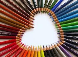 Art Ideas For Teens