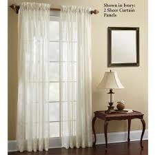 Ikea Vivan Curtains Australia by 100 Ikea Vivan Curtains White Glansnäva Curtain Liners 1