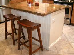 Beadboard Kitchen Island Christmas Tree Shop