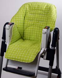 Baby Trend High Chair Replacement Straps by Inspirations Replacement Car Seat Straps Chicco High Chair