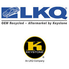 LKQ Valley Truck - Get Quote - Auto Parts & Supplies - 3395 E ... Ford F800 Hood 1110485 For Sale At Tampa Fl Heavytruckpartsnet Intertional Prostar Door Assembly Front 1309547 By Kenworth W900 Fan Shroud Truck Shrouds Peterbilt Emblem Chrome 2016498 S16d0017 Ebay Spicer 4300 Spindknuckle 510831 Lkq Heavy Tpi For Salvage Companies Youtube Flexing Its Muscle In Heavyduty Truck Parts Market Texas Best Diesel Houston Tx 866 5369175 Seat Front 1240960 Berryhill Auctioneers Weller Parts Reman