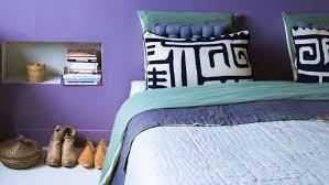 chambre en espagnol déco chambre en peinture grise 86 lille 19232326 avec inoui