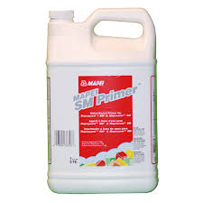 Liquid Floor Leveler Youtube by Shop Surface Preparation At Lowes Com