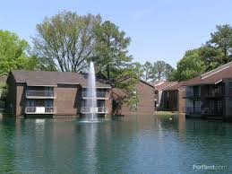 One Bedroom Apartments Memphis Tn by Eden At Watersedge 2774 S Mendenhall Rd Memphis Tn 38115