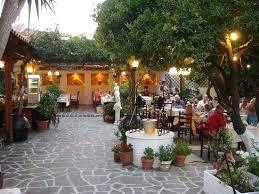 garden restaurant – shopbiggerub