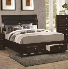 Queen Bed Frame For Headboard And Footboard by Bed Frame With Hooks For Headboard And Footboard Home Decor