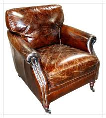 16 Images Of Small Leather Armchair Uk   Best Living Room Design Ideas English Style Genuine Leather Armchair Uk Englander Line Sofa Amazing Antique 35jpgset Id2 Armchairs Next Day Delivery From Wldstores Desk Chairs Executive Office Chair Reviews Luxury Club Zoom Image Chic Unique New Hand Woven Hicks And Simpsons Italian Pu Leather Office Chair Swivel Luxury Adjustable Computer Desk Big Troms Juliajonescouk Distressed Vintage Sofas Rose Grey Amusing High Back Uk White 1a Montana Halo Living