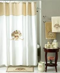 shower curtains for sale – elkarub