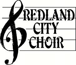 100 Redland City Choir Home Facebook