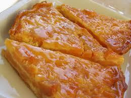 cuisiner des coings tarte epicee aux coings la cuisine de
