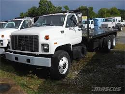 Chevrolet -kodiak-c8500 For Sale Tuscaloosa, Alabama , Year: 1998 ... 2000 Chevy 3500 4x4 Rack Body Truck For Salebrand New 65l Turbo Beautiful Used Trucks Sale In Sacramento Has Isuzu Npr Flatbed Heavy Duty Dealership Colorado Fordflatbedtruck Gallery N Trailer Magazine 2016 Ford F750 Near Dayton Columbus Rentals Dels Pickup For Ohio Precious Ford 8000 Mitsubishi Fuso 7c15 Httputoleinfosaleusflatbed Flatbed Trucks For Sale Fontana Ca On Buyllsearch Used Work
