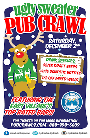 Charlotte Nc Halloween Pub Crawl by Pubcrawls Com Pub Crawls Bar Crawl Holiday Events 888 998 6609
