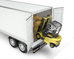 100 Fork Truck Accidents A Forklift Is Not An Auto For Purposes Of Liability Exclusion