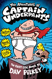 Big Nate Dibs On This Chair Angie by The Adventures Of Captain Underpants Ebook By Dav Pilkey