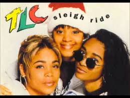 Smashing Pumpkins Christmastime by 12 Rockin U0027 Christmas Songs That Don U0027t