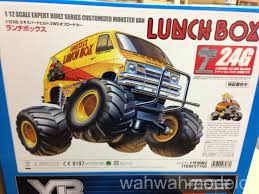 Tamiya-57749-110-rtr-lunch-box-cw-01-2-4ghz/ Tamiya 49459 Lunch Box Gold Edition 112 Montage Essai Assembly 58063 Lunchbox From Mymonsterbeetleisbroken Showroom The Real Amazoncom Monster Trucks Bpack And Kids Bpacks Tamiya Beetle Brushed 110 Rc Model Car Electric Used Black In De65 Derbyshire For 15000 Traxxas Velineon A Dan Sherree Patrick Truck Van Donuts With Driver View Youtube Printable Notes Instant Download 58347 Cw01 Ebay Lunchbox Jual Mini 4 Wd Lunch Box Junior Cibi Hot Wheels Tokopedia Action