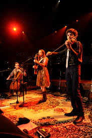 best modern folk bands jarosz and the milk the sound of contemporary