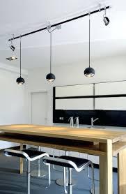 racks track lighting kitchen sloped ceiling 25 best track
