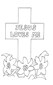 Full Image For Childrens Bible Story Colouring Pages Find This Pin And More On After School