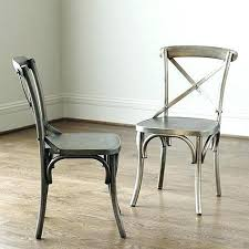 Target Side Chairs Metal Dining Set Of 2 Room