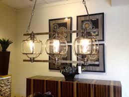 Splendid Design Ideas Unique Dining Room Lighting Fixtures Industrial Chandeliers You Ll Love