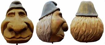 st charles area woodcarvers woodcarving patterns