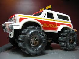 1/21/2010 - Stomper Blast From The Past | When I Was About 1… | Flickr Pin By Chris Owens On Stomper 4x4s Pinterest Rough Riders Dreadnok Hisstankcom Stompers Dreamworks Review Mcdonalds Happy Meal Mini 44 Dodge Rampage Blue 110 Rc4wd Trail Truck Rtr Rc News Msuk Forum Schaper Warlock Pat Pendeuc Runs With Light Ebay The Worlds Best Photos Of Stompers And Truck Flickr Hive Mind Retromash Riders Amazoncom Matchbox On A Mission 124 Scale Flame Toys Games Bits Pieces Dinosaur Footprints Toy Dino Monster Remote Control Rally Everything Else