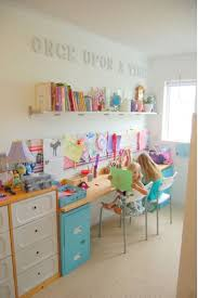 Best 25+ Kids Bedside Table Ideas On Pinterest | Wall Mounted ... Pottery Barn Inspired Desk Diy Office Makeover Desks And Shapes Nightstand Diy Plans Ana White Katie Open Shelf Right Paint Color For Pating Fniture Heavenly Ideas Craft Tables Sewing Cabinet Workstations Storage Pink Gold Nursery 25 Unique Barn Hacks Ideas On Pinterest Kids Carolina Table 4 Building A New Home The Formica Craft Table Made Everyday Amazoncom Kidkraft Farmhouse Chair Set Toys Games Home Project Area Organization Pretty Neat Living Bedroom Capvating Wheels Photo Ikea With Madeline Play Vanity