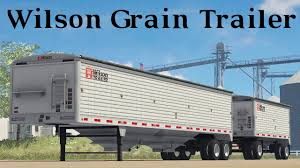 Fs 2011 Grain Trailer : Stripes Movie Clips Youtube All About Farm Trucks Grain For Sale Truckpapercom 1981 Chevrolet C70 Grain Truck Item J89 Sold April 27 1989 Kenworth T600 Da5771 Decembe Ford L Series Wikipedia Mack Tractor Cmialucktradercom Gmc Grain Silage Truck For Sale 11855 Used 3500 Chevy New Lifted 2015 Silverado Truck Related Keywords Suggestions Long Tail 1964 F750 Highway 61 Promotions Diecast 1946 116 Scale 1961 Intertional 195a Dd8342 Au
