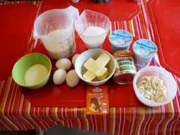 10 schmand mandarinen kuchen ohne pudding rezepte kochbar de