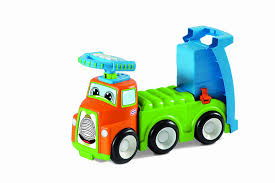 Amazon.com: Little Tikes Easy Rider Truck: Toys & Games Dirt Diggersbundle Bluegray Blue Grey Dump Truck And Toy Little Tikes Cozy Truck Ozkidsworld Trucks Vehicles Gigelid Spray Rescue Fire Buy Sport Preciouslittleone Amazoncom Easy Rider Toys Games Crib Activity Busy Box Play Center Mirror Learning 3 Birds Rental Fun In The Sun Finale Review Giveaway Princess Ojcommerce Awesome Classic Pickup