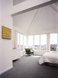 grauer teppich schlafzimmer grauer teppich schlafzimmer nie