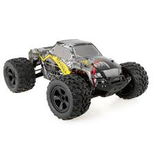 Black PXtoys NO.9200 1/12 4WD 2.4G 40KM/H Pick-up Off-Road ... Scale Rc Of A Toyota Tundra Pickup Truck Rc Pinterest 9395 Pickup Tow Truck Full Mod Lego Technic Mindstorms Gear Head 110 Toy Vinyl Graphics Kit Silver Cr12 Ford F150 44 Pickup Black 112 Rtr Ready To Rc4wd Trail Finder 2 Truck Stop Light Bars Archives My Trick Milk Crate Blue 1 Best Choice Products 114 24ghz Remote Control Sports Readers Ride Of The Year March Sneak Peek Car Action Toys With Dancing Disco