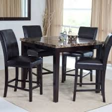 Bluestone Dining Room by Stone Top Dining Table On Hayneedle Marble Tables For Sale