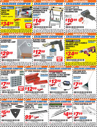 Harbor Freight Inside Track Coupons July. Sunny Street Cafe ... C4 Belts Coupon Code Kansas City Star Newspaper Coupons Golf Dc Promo Lowes Food Tide Digital Julia Knight On Evine Collection Expired 15 Off 149 With Cc Mons Royale Bed Bath Beyond Harbor Freight Inside Track July Sunny Street Cafe Heather Hall One Day Left To Use The Solar Buddies Uk Tpr Burger Xgear101 Coupon Svapoweb 2018 75 Code Holiday15 Shophq Live Print Deals Aragon 44mm Or 50mm Ultra Automatic Open Heart Bracelet