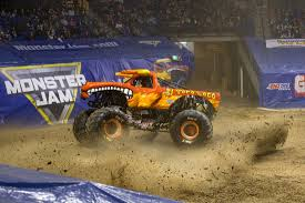 Northern Virginia Housewives Annoying Orange Monster Truck Parody Youtube Stock Photos Images Alamy Monster Jam Trucks Show May 2017 Heroes Hot Wheels Case H Ebay Superman Dc Verizon Center Win Tickets Fairfax Jam Triple Threat Series In Washington Dc Jan 2728 2018 Review Macaroni Kid World Finals Xvii Competitors Announced 5 Tips For Attending With Kids Mariner Arena Crushstation Vs Bounty Hunter Youtube Beach Devastation Myrtle Rumbles Into Spectrum This Weekend Charlotte