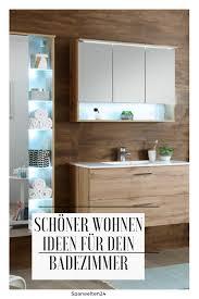 schöner wohnen unsere badezimmer und wellness ideen
