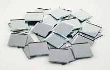 craft glass mosaic tiles ebay
