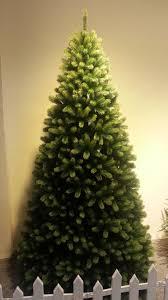10ft Christmas Tree Storage Bag by 10ft Christmas Tree Achristmas Net