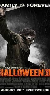 Halloween Ii 1981 Cast by Halloween Ii 2009 Imdb