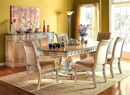Raymour And Flanigan Tables Top Furniture Store Of Design Beautiful Dining M Table Glass
