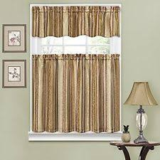 chocolate brown grommet curtains rn93677 utililab searchguardian
