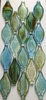 Bondera Tile Mat Uk by 90 Best Tile Inspiration Images On Pinterest Tiles Bathroom