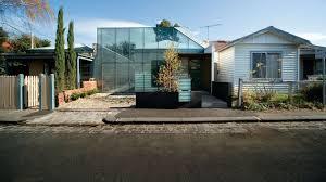 100 Jcb Melbourne Awardwinning Properties Make Richmond A Contender As S