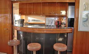 Bar : Beautiful Home Bars Interior Amazing Beautiful Home Bars ... Home Pool Bar Designs Awesome Bar Plans And Designs Free Gallery Interior Design Inspiring Ideas Modern Decoration Functional How To Build A Home Free Plans 5 Best Fniture Remarkable How To Build A Idea Amusing Design Basement Wet Diy Inspirational Incridible Mini For Small House Plan Counter At Marvelous