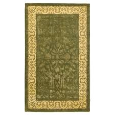 Walmart Outdoor Rugs 5 X 7 by Garages 5x7 Outdoor Rug Lowes Rugs 8x10 Hearth Rugs