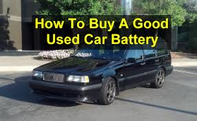 Used Batteries Brisbane | Second Hand Car & 4x4 Batteries Discount Price How To Charge A 24 Volt Battery System On D Series Mci Motorcoach Batteries Bas Parts To Get Into Hobby Rc Upgrading Your Car And Tested Expert Advice Clean Corroded Battery Terminals Cat Brand Electricity Galvanic Cells Enviro A New Option For Cars Starting Batteries Used In Cars Trucks Are Designed Turn Over Truck San Diego Deep Cycle Store Best Jump Starter Reviews Buying Guide 2018 Tools Critic Used Prices Beautiful Antigravity Uk Lithium
