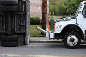 Truck Hits Pole In South Everett – 1400 Without Power ... Vehicles For Sale In Everett Wa Bayside Auto Sales Used 2006 Ford Near Trucktoberfest Head Turning Trucks And Deals To Rock Your As 3alarm Fire Burned Everetts Newest Ladder Truck Was In The 2017 Intertional 8600 Everett Vehicle Details Motor 2018 Intertional Durastar 4300 121774290 Two Die As Trash Truck Splits Pickup Boston Herald Arsonist Police Hoping Someone Has Answer Who 2013 Prostar Premium