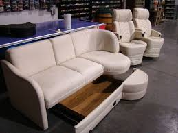 Rv Sofa Bed Shop4seats Com by Best 25 Camper Furniture Ideas On Pinterest Bus House Bus