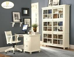 show home furniture warehouse rushden home furniture discount